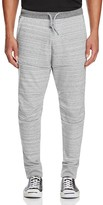 G Star Scorc 5620 Sweatpants