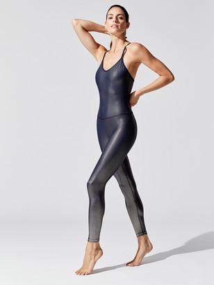 Beyond Yoga Spot On Elevation Bodysuit