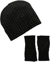 Echo Women's Fingerless Glove set