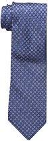 Calvin Klein Men's Mirage Dot Tie