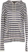 Nili Lotan Sweaters - Item 39776628