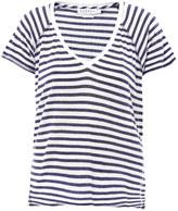 Janis stripe T-shirt