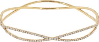 Kwiat Fidelity Collection Diamond Pave Bracelet