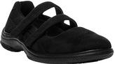 Propet Women's Bilite Walker Shoe