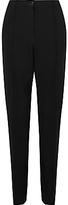 Gardeur Zene1 Stretch Slim Fit Trousers