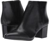 Vince Camuto Brissa Women's Shoes
