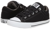 Converse Chuck Taylor® All Star® High Street Slip (Little Kid/Big Kid)