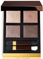 Tom Ford EYE QUADS