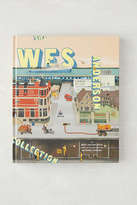 Urban Outfitters The Wes Anderson Collection By Matt Zoller Seitz