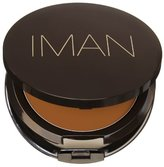 Iman Cream To Powder Foundation Clay by