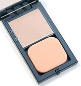 beautyADDICTS Face2FACE Foundation, Shade 04