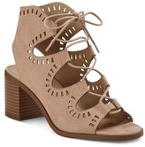 Women's Maeve Gladiator Sandals - Mossimo Supply Co.