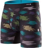 Stance J Harden Blinds Boxer Shorts
