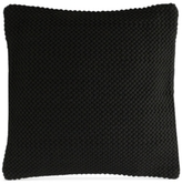 "Kas Room Karina Nubby 16"" Square Decorative Pillow"