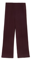 Vince Camuto Wide-Leg Pants
