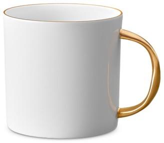 L'OBJET Corde Porcelain Mug