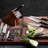 Wusthof Legende 7-Piece Knife Block Set