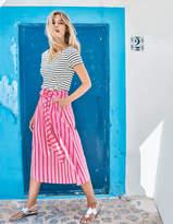 Boden Kiera Skirt