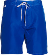 Sundek Long Board Shorts