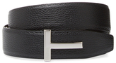 Tom Ford T-Buckle Belt