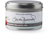 Williams-Sonoma Williams Sonoma Trisha Yearwood's Applewood Molasses Rub
