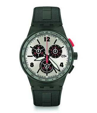 Swatch Verdone - SUSG405