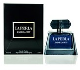 La Perla Women's Fragrances J'aime La Nuit Edp Spray 3.3 Oz.