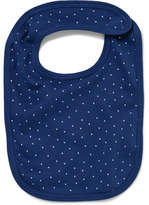 David Jones Boys Bib (OS)