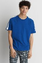 American Eagle Outfitters AE Flex Oversized Crew T-Shirt