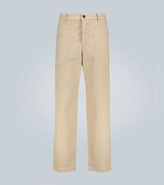 Barena Florio pants