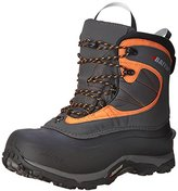 Baffin Men's Yoho Insulated Active Winter Boot