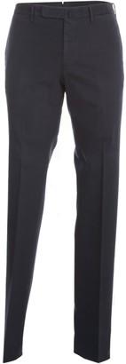 Incotex Tricotine Pants