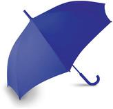 Lexon Charlie Umbrella - Blue