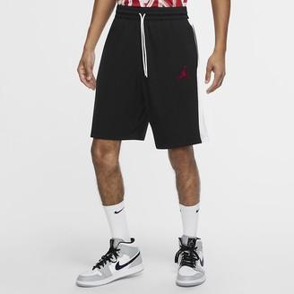 Nike Men's Basketball Shorts Jordan Jumpman