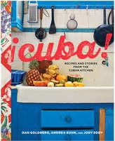 Penguin Random House Cuba