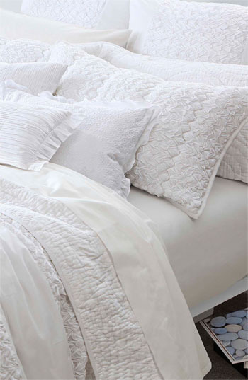 DKNY 'Pure Enchantment' Duvet Cover