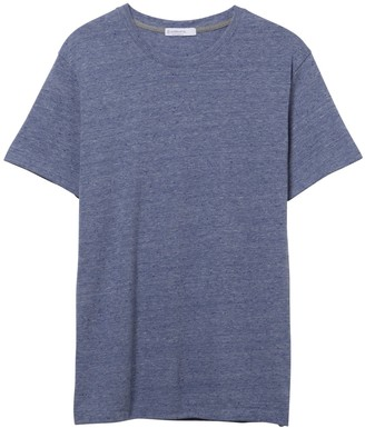 Alternative Men's Waterline Tee