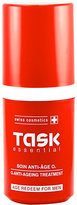 Task essential Men's Age Rescue Anti-Age Cream