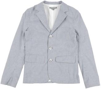 Bonpoint Suit jackets