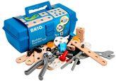 Brio Builder 48 pc. Multi Model Value Set