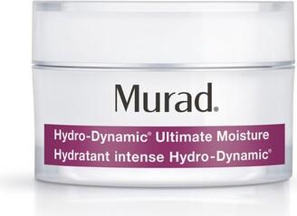 Murad Hydro-Dynamic Ultimate Moisturiser