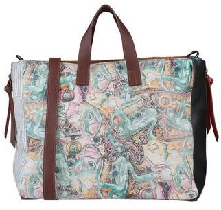 EBARRITO Handbag