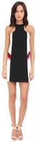 DSQUARED2 Kayla Mini Dress