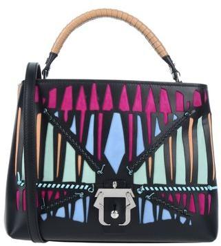 Paula Cademartori Handbag