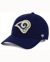 '47 Los Angeles Rams Otsego MVP Cap