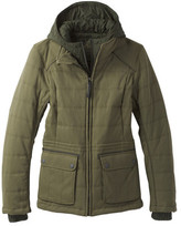 Prana Women's Halle Insulated Jacket