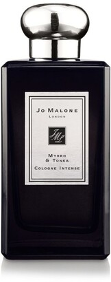 Jo Malone Myrrh & Tonka Cologne