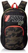 Fox Men's Lets Ride Ozwego Backpack