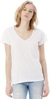 Alternative Keepsake Vintage Jersey V-Neck T-Shirt