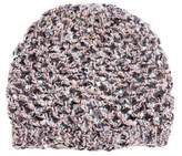 Eugenia Kim Embellished Knit Beanie